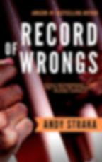 record of wrongs.jpg