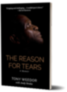 TRFT-BookAd-Small-Spine.png