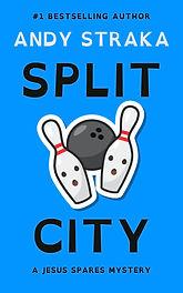 Split City ebook Cover #1.jpg