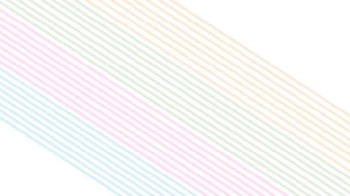 AFL Stripes Bkg (2).png