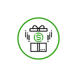 Charitable Rewards.png