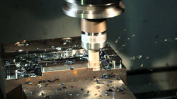 square-t4-08-tangential-milling