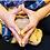 Thumbnail: Heal Your Own Karma Single Course