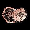 LL-Logo-roses.png