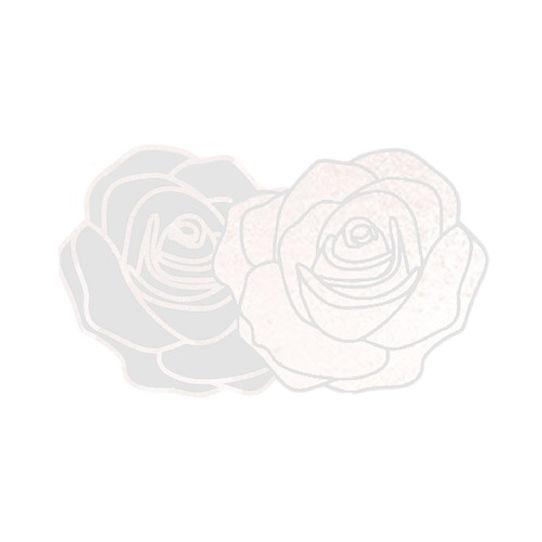 LL-Logo-roses_edited.jpg