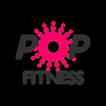 POP Fitness