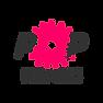 Primary Logo Transparent Background-08.p