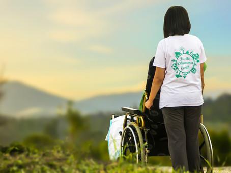 Living With Dementia: Caregiver Strategies