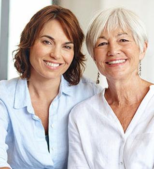 senior-living_2015_relieve-elder-caregiv