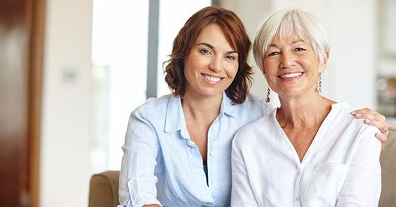 https://www.bankrate.com/finance/senior-living/relieve-elder-caregiver-stress-1.aspx#slide=1