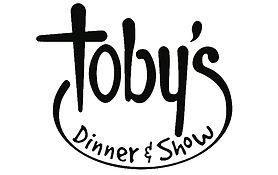 Tobys600x378.jpg