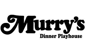 Murrays600x378jpg.jpg