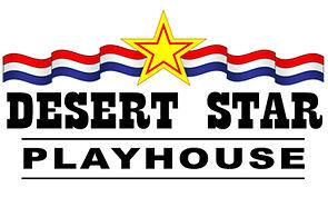 DesertStar600x378.jpg