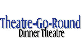 TheatreGoRound600x378.jpg