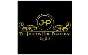 JacksonHole600x378.jpg