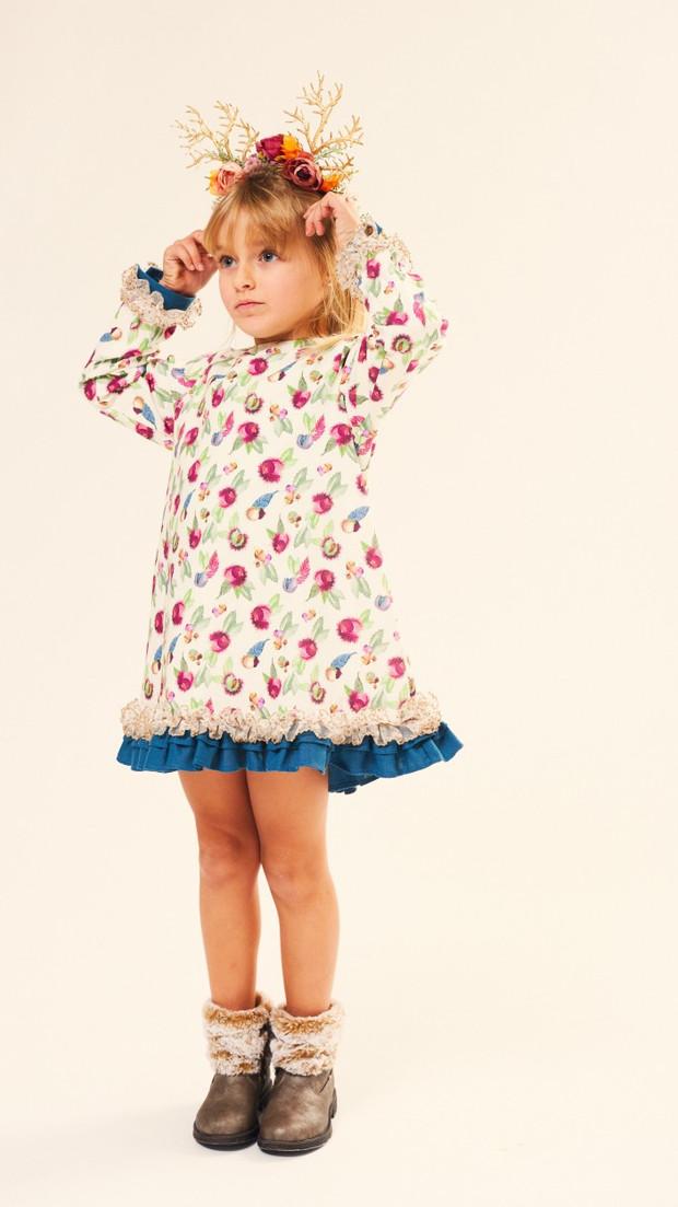 vestido-evase (15).jpg