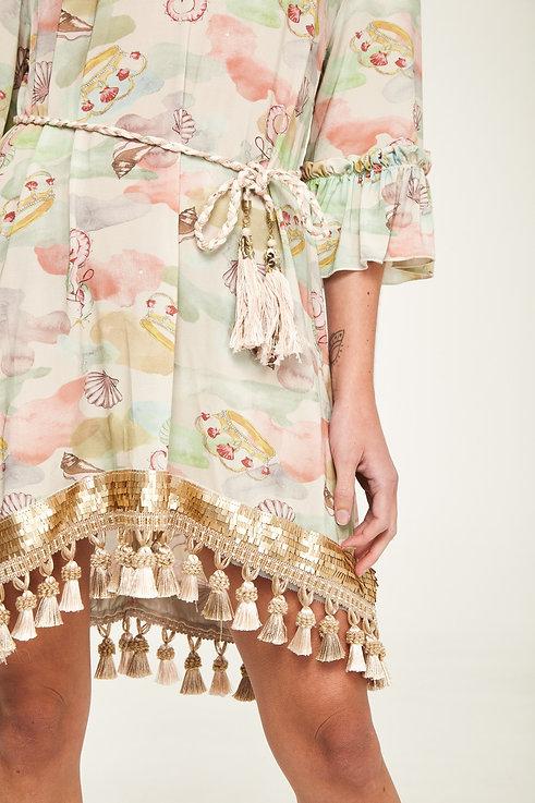 vestido-bajo-borlas (2).jpg