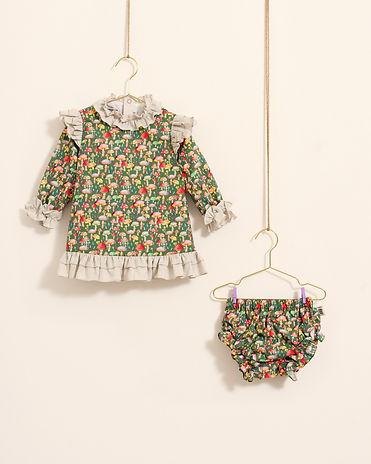 vestido-evase (4).jpg