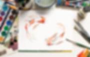 Koi_scene_watercolor.jpg
