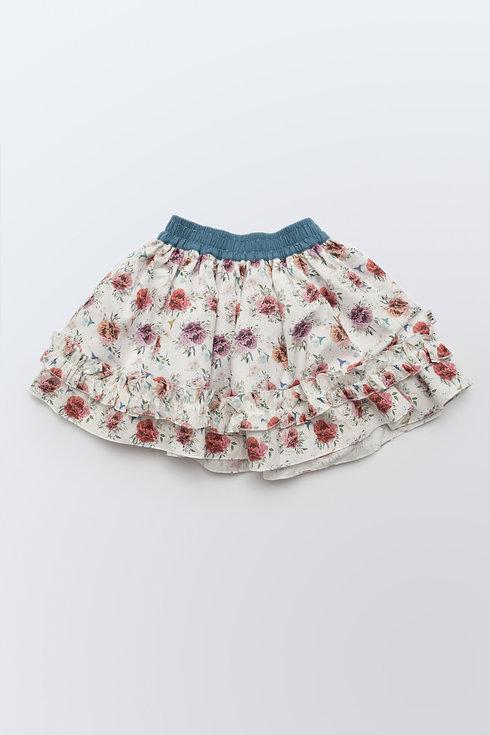 falda-wild-rose.jpg