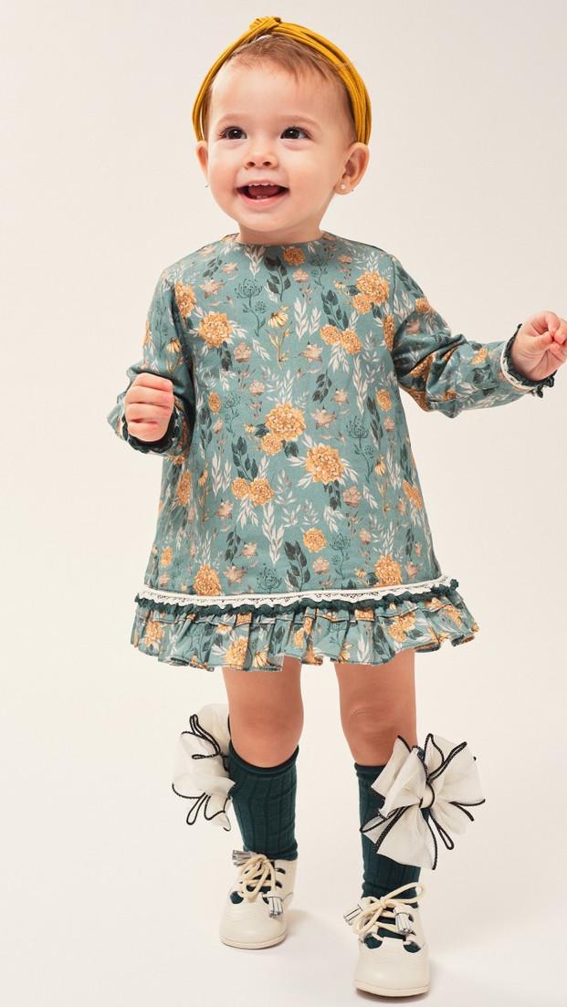 vestido-evase (11).jpg