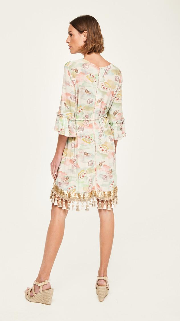 vestido2 (3).jpg