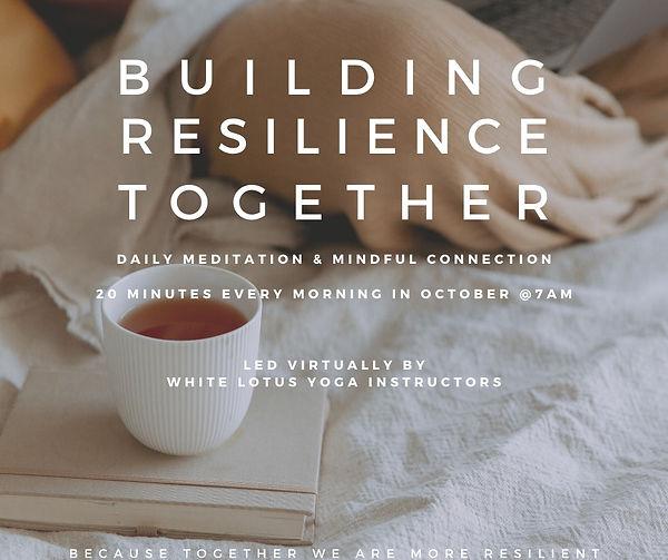 WLT_resilience.jpg