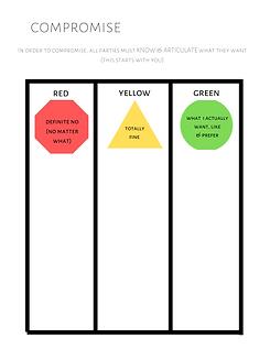 compromise worksheet image.png