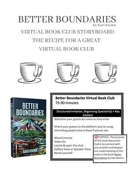 BB Book club storyboard image.png