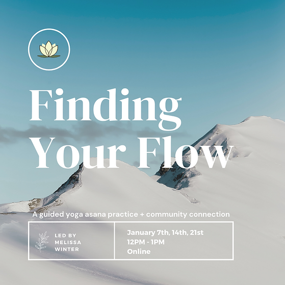 Finding Flow opt2.png