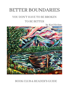 Better Boundaries Book Club Guide Image.png