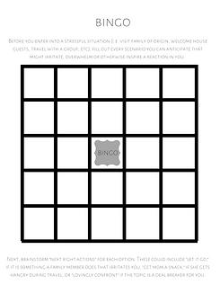 Bingo worksheet image.png