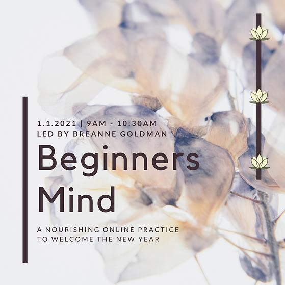 Breanne Beginners Mind.png