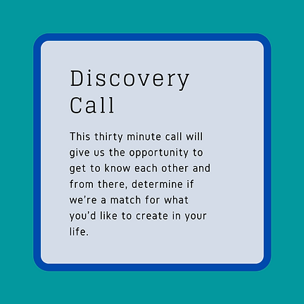 Discovery Call (1).png