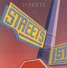streets1.jpg