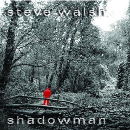 Shadowman Reviews