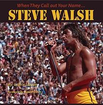 Steve-Cover-Promo.jpg