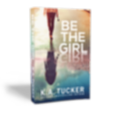 Be-The-Girl-3D-book-website.png