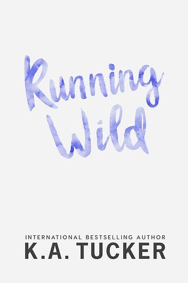 RunningWild PLACEHOLDER.jpg
