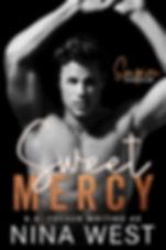 SweetMercy-Amazon.jpg