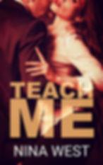 Teach Me revised copy.jpg