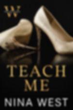 TeachMe-FINALFINAL (2).jpg