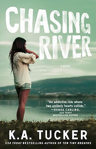 Chasing River final cover.jpg