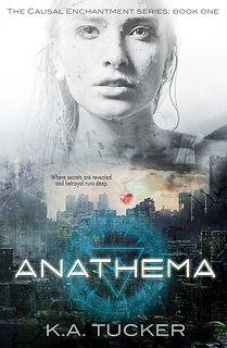 Anathema Amazon GR Smashwords.jpg