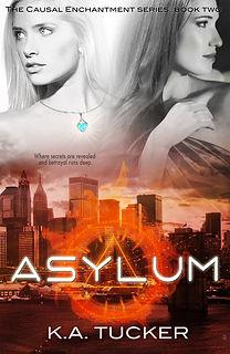 Asylum Amazon GR Smashwords.jpg
