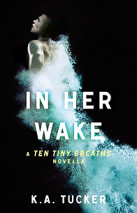 In Her Wake cover - without blurb.jpg