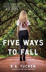 FWTF final cover.jpg
