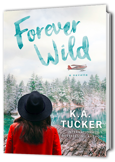 ForeverWild-3D-book.png