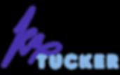 KA Tucker_Main logo reduced.png