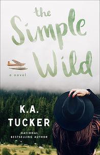 TheSimpleWild_K.A.Tucker.jpg